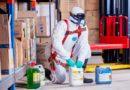 Büyük Endüstriyel Kazalarla İlgili Hazırlanacak Büyük Kaza Önleme Politika Belgesi Tebliği Yayımlandı
