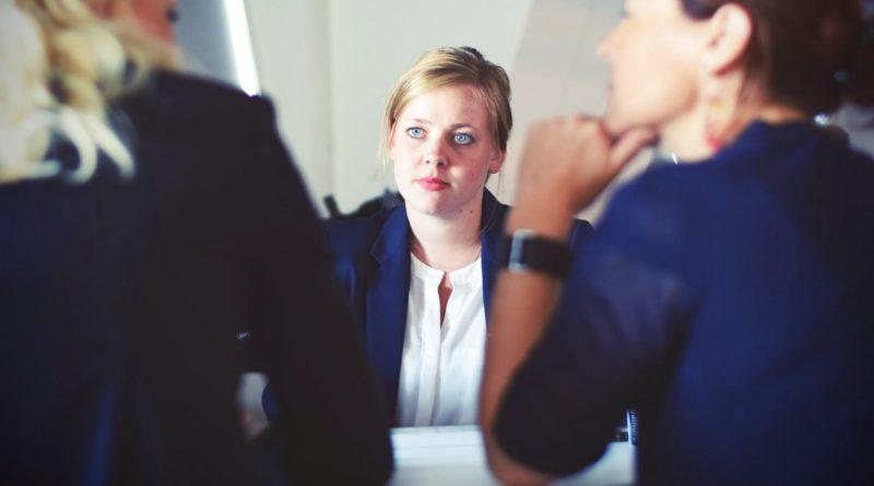 Kadın işçi Evlilik nedeniyle istifa ederse kıdem tazminatı alabilir mi?