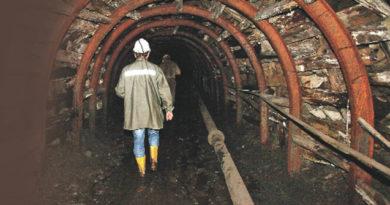 Maden Sektöründe 2 Adet Taslak Yeterlilik Hazırlandı