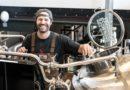 Makine Montaj Alanına Ait 2 Mesleğin Yeterliliği Görüşe Çıktı